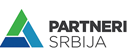 Partners Serbia